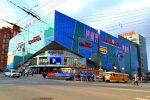 В Екатеринбурге открылась горячая линия по нарушениям в ТЦ