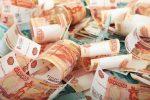 социологи выяснили, сколько денег нужно семье для нормальной жизни