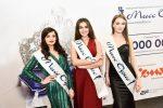 Три девушки из Екатеринбурга прошли в полуфинал международного конкурса красоты «Мисс Офис»