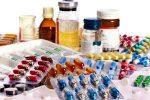 Тяжело больные дети смогут получить неинвазивные формы лекарств