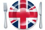 английская диета для похудения