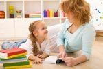последствия свободного воспитания детей