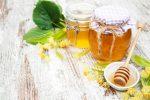 похудение с помощью меда