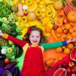 народные средства для иммунитета для детей