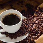 кофе при лактации