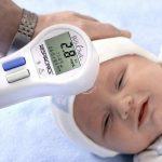 билирубин у новорожденных