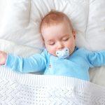 Как уложить ребенка спать без проблем - нужно приготовить ему мягкую комфортную постель