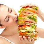 почему осенью повышается аппетит