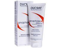 Шампунь от выпадения волос Ducray Anaphase