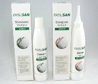 Шампунь от выпадения волос Parusan