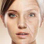 средства от старения кожи