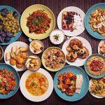продукты, которые можно есть на ночь