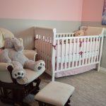 Самые распространенные ошибки при ремонте детской комнаты