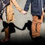 Признаки, что мужчина не собирается на вас жениться
