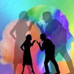 Признаки, что семейная жизнь с мужчиной будет складываться трудно