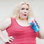 привычки, которые делают нас толстыми