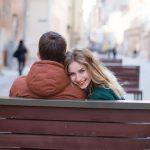 Как укрепить отношения с любимым