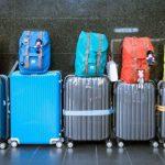 самые странные вещи, которые были обнаружены в багаже авиапассажиров