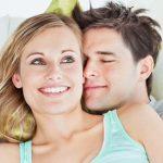 фильмы, которые укрепят ваш брак