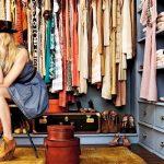Как женщине одеваться стильно и недорого