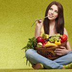 Полезные природные ингредиенты для здоровья женской груди