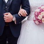 самые дорогие и роскошные свадьбы