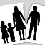 самые нелепые причины для развода