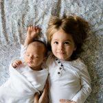 Причины не заводить второго ребенка