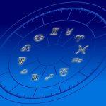 Самые крепкие союзы по знакам Зодиака
