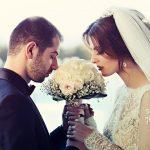 Самые короткие звездные браки