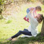 мифы о матерях-одиночках