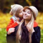 мифы о единственном ребенке в семье