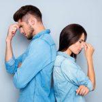 Что убивает брак