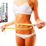 X-Slim для похудения