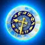 Самые неудачные союзы по знакам Зодиака