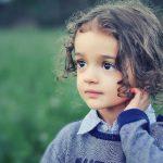 О каких болезнях могут рассказать волосы ребенка