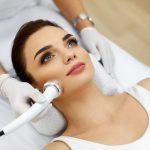 какие процедуры по улучшению внешности бесполезны после 30