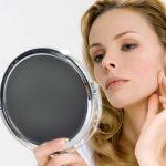 Сигналы о проблемах со здоровьем у женщин