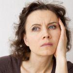 признаки кризиса среднего возраста у женщин