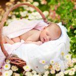 Факты о детях рожденных в июле