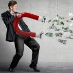Привычки, которые мешают вам разбогатеть