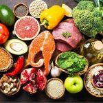 продукты которые нужно употреблять чаще