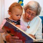типы бабушек, которые опасны для детей