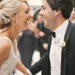 самые странные свадебные традиции разных стран