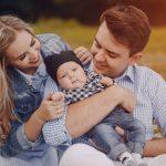 факты о детях рожденных в августе
