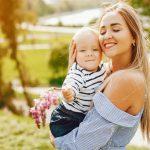 Лучшие мамы по знаку зодиака