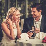 приемы которые подтолкнут мужчину сделать предложение