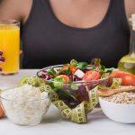 Какие продукты ошибочно считают диетическими