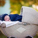 факты о детях, рожденных в сентябре