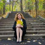 о чем жалеют женщины после 40 лет
